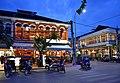 Street scene, Siem Reap, 2018 (28).jpg