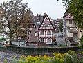 Streets - Nuremberg, Germany - panoramio (1).jpg