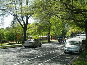 Streetview North Balwyn.jpg