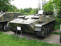 Strela-10 Lutsk.jpg