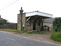 Stretham railway station.jpg