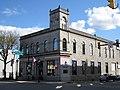 Stroudsburg, Pennsylvania (4095284676).jpg