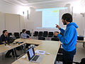 Structured Data Bootcamp - Berlin 2014 - Photo 5.jpg