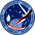 Sts-41-d-patch.png