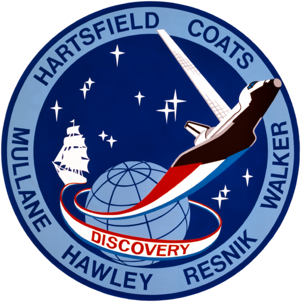Файл:Sts-41-d-patch.png