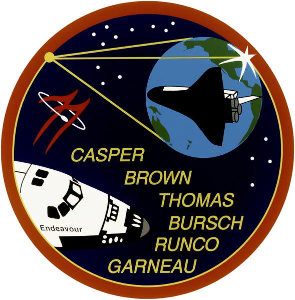 Файл:Sts-77-patch.png