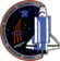 Sts-80-patch.png