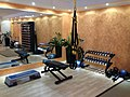 Studio IN personal training Lugano.JPG