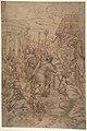 Study for the Age of Bronze MET DP801318.jpg