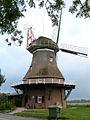 Stumpenser Mühle Gewitter.jpg