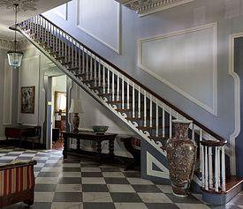 Sturdivant Hall Wikipedia