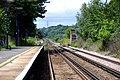 Sturry railway station in 2007.jpg