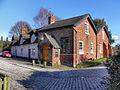 Styal Methodist Chapel.jpg