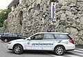 Subaru Gendarmeria.jpg