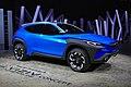Subaru Viziv Adrenaline Concept Genf 2019 1Y7A5388.jpg