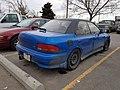 Subaru WRX - Flickr - dave 7 (2).jpg