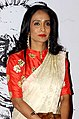 Suchitra Pillai graces the 'Khidkiyaan' movie festival launch (13).jpg
