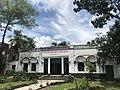 Suchitra Sen Memory School 03.jpg