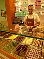 Sucre New Orleans Chocolate Counter 2009.jpg