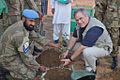 Sudan Envoy - Tree Planting.jpg