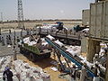 Sudan Port Sudan Harbor USAID2.jpg