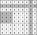 Sudoku rij-kolom-blok.png