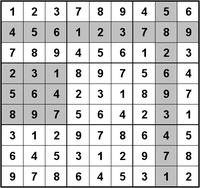 Sudoku_rij-kolom-blok.png