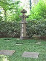 Suedfriedhof-koeln-bongartz.jpg