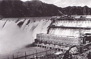 Sui-ho Dam under construction.JPG