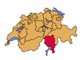 Suisse-tessin.png
