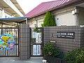 Suitajyo18.jpg