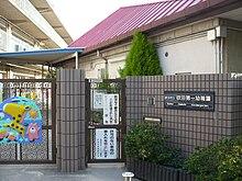 ��������������� wikipedia