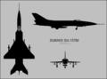 Sukhoi Su-15TM.png