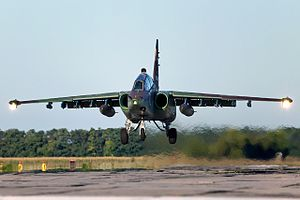 Sukhoi Su-25, Russia - Air Force AN2185627.jpg