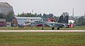 Sukhoi Su-35S at the MAKS-2013 (00).jpg