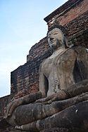 Sukhotai Wat Mahathat.jpg