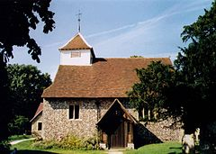 Sulhampstead Abbotts St.Marys Church.jpg