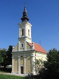 Suljam orthodx church.jpg
