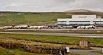 Sumburgh Airport IMG 7401 (36918670592).jpg