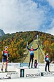 Summer Grand Prix Competition Planica 2017 2017 09 30 8890.jpg