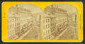 Summer Street, from Robert N. Dennis collection of stereoscopic views 2.png