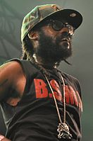 Summerjam 20130705 Tarrus Riley DSC 0499 by Emha.jpg