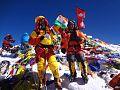 Summit picture.jpg
