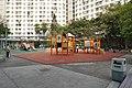 Sun Chui Estate Children's Playground (2).jpg