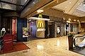 Sun Hung Kai Centre Ground Floor (brighter).jpg