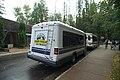 Sun Tours Buses (6312911293).jpg