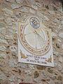 Sundial Mairie Montmorin.jpg