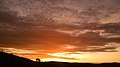 Sunset In The City.jpg