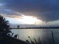 Sunset over the Nile River..jpg
