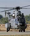 Super Puma (5075245701).jpg